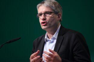 Europaeische Gruene wollen Investmentfirmen hart regulieren 310x205 - Europäische Grüne wollen Investmentfirmen hart regulieren