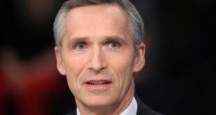 Europawahl NATO hilft EU bei Abwehr von russischen Cyberattacken 310x165 - Europawahl: NATO hilft EU bei Abwehr von russischen Cyberattacken