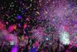 Eventtechnik 110x75 - Am Puls der Zeit – Events für Kunden organisieren