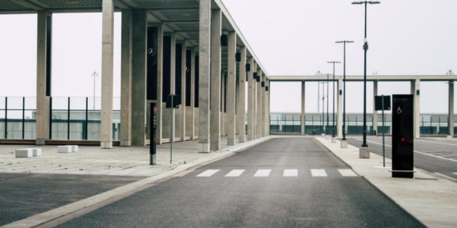 "Flughafen BER 660x330 - Flughafenchef Lütke Daldrup: ""Der BER wird im Oktober 2020 eröffnet!"""