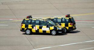 Flugsicherung und Gewerkschaft verhandeln ueber Anti Chaos Massnahmen 310x165 - Flugsicherung und Gewerkschaft verhandeln über Anti-Chaos-Maßnahmen