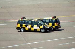Flugsicherung und Gewerkschaft verhandeln ueber Anti Chaos Massnahmen 310x205 - Flugsicherung und Gewerkschaft verhandeln über Anti-Chaos-Maßnahmen