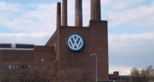 """Frank Thelen Deutsche Automobilindustrie hat schon verloren 310x165 - Frank Thelen: Deutsche Automobilindustrie """"hat schon verloren"""""""