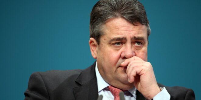 Gabriel sieht noch keine Kriegsgefahr im Iran Konflikt 660x330 - Gabriel sieht noch keine Kriegsgefahr im Iran-Konflikt
