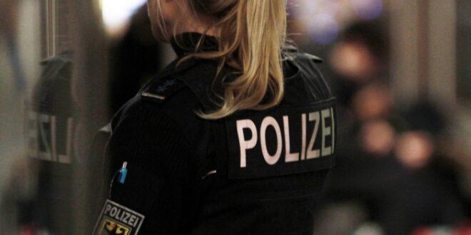 Gewerkschaft der Polizei beklagt Gewalt gegen Polizisten 660x330 - Gewerkschaft der Polizei beklagt Gewalt gegen Polizisten
