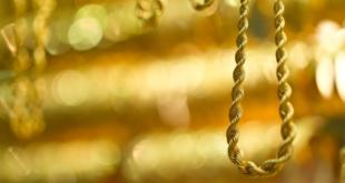 Goldbesitz 310x165 - Gold – die Krisenwährung für private Anleger