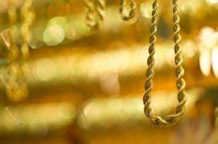 Goldbesitz 310x205 - Gold – die Krisenwährung für private Anleger