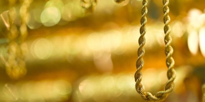 Goldbesitz 660x330 - Gold – die Krisenwährung für private Anleger