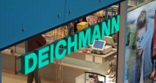 """Heinrich Deichmann Wir brauchen eine oeko soziale Marktwirtschaft 310x165 - Heinrich Deichmann: """"Wir brauchen eine öko-soziale Marktwirtschaft"""""""