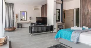 Hotel 310x165 - Hotel-Start-up Oyo bereitet Markteintritt in Deutschland vor