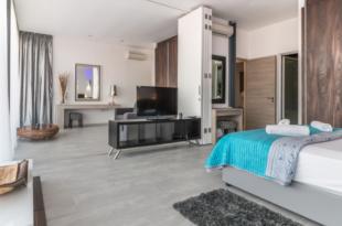 Hotel 310x205 - Hotel-Start-up Oyo bereitet Markteintritt in Deutschland vor