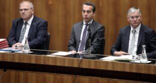 Ibiza Affaere Kern fuehlt sich an Wahlkampf Skandal 2017 erinnert 310x165 - Ibiza-Affäre: Kern fühlt sich an Wahlkampf-Skandal 2017 erinnert