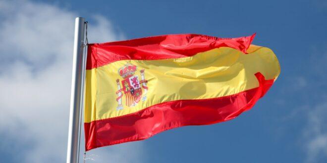 Ibiza Video Bislang keine Ermittlungen in Spanien 660x330 - Ibiza-Video: Bislang keine Ermittlungen in Spanien