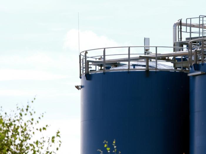 Bild von IfW-Präsident erwartet keine neue Energiekrise durch Iran-Konflikt