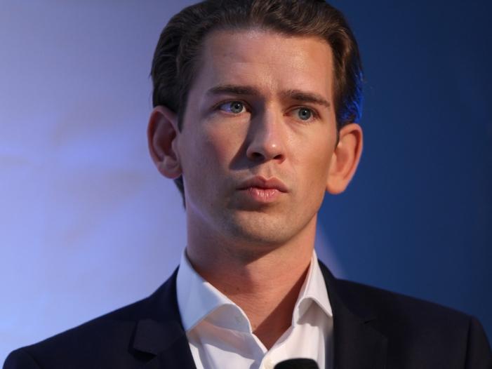 Photo of Klingbeil kritisiert Österreichs Kanzler