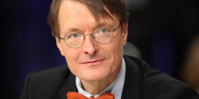 Lauterbach will Regierungsbeauftragten fuer Einsamkeit 660x330 - Lauterbach will Regierungsbeauftragten für Einsamkeit