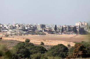 Maas verurteilt neue Eskalation im Gazastreifen 310x205 - Maas verurteilt neue Eskalation im Gazastreifen
