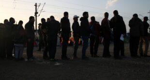 Maennliche Fluechtlinge finden leichter Arbeit als weibliche 310x165 - Männliche Flüchtlinge finden leichter Arbeit als weibliche