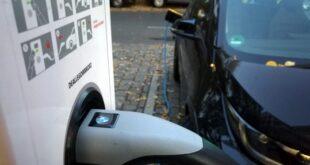 Magna erwartet keinen schnellen Siegeszug des Elektroautos 310x165 - Magna erwartet keinen schnellen Siegeszug des Elektroautos