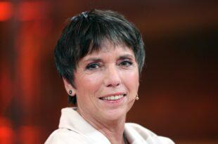 Margot Käßmann lobt den Kirchenstreik katholischer Frauen 310x205 - Margot Käßmann lobt den Kirchenstreik katholischer Frauen