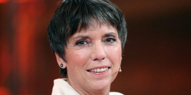Margot Käßmann lobt den Kirchenstreik katholischer Frauen 660x330 - Margot Käßmann lobt den Kirchenstreik katholischer Frauen