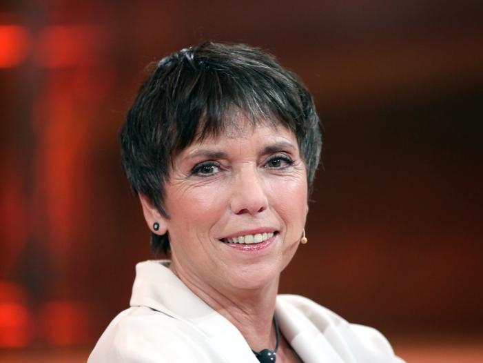 Photo of Margot Käßmann lobt den Kirchenstreik katholischer Frauen