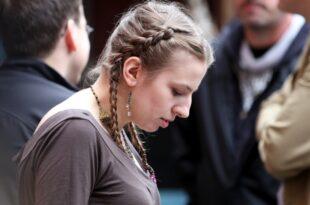 Marina Weisband liebaeugelt mit politischem Comeback 310x205 - Marina Weisband liebäugelt mit politischem Comeback