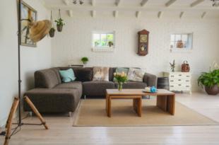 Moebelhaus 310x205 - Home24 sagt Möbelhaussterben voraus