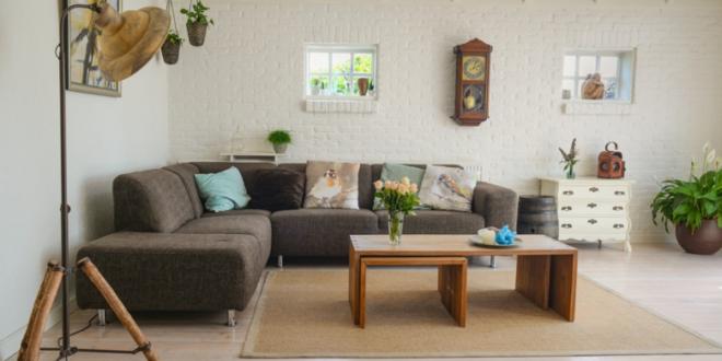 Home24 Sagt Möbelhaussterben Voraus