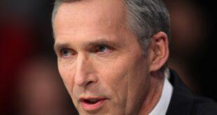 NATO Chef will neue Militaerstrategie 310x165 - NATO-Chef will neue Militärstrategie