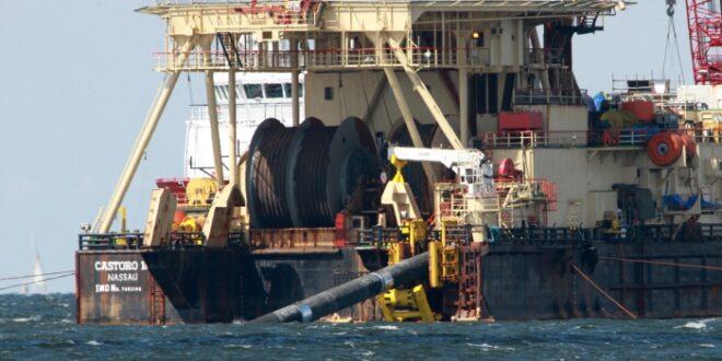 Nord Stream 2 US Botschafter bekraeftigt Sanktionsdrohungen 660x330 - Nord Stream 2: US-Botschafter bekräftigt Sanktionsdrohungen