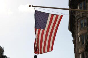 Nouripour aeussert sich besorgt ueber USA Iran Spannungen 310x205 - Nouripour äußert sich besorgt über USA-Iran-Spannungen