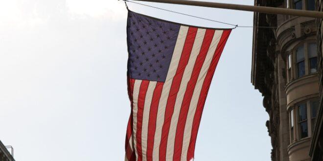 Nouripour aeussert sich besorgt ueber USA Iran Spannungen 660x330 - Nouripour äußert sich besorgt über USA-Iran-Spannungen