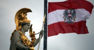 Oesterreich Brigitte Bierlein soll Uebergangskanzlerin werden 310x165 - Österreich: Brigitte Bierlein soll Übergangskanzlerin werden