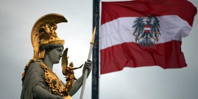 Oesterreich Brigitte Bierlein soll Uebergangskanzlerin werden 660x330 - Österreich: Brigitte Bierlein soll Übergangskanzlerin werden
