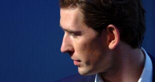 Oesterreichs Bundespraesident entlaesst Kabinett Kurz 310x165 - Österreichs Bundespräsident entlässt Kabinett Kurz