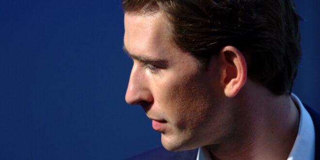 Oesterreichs Bundespraesident entlaesst Kabinett Kurz 660x330 - Österreichs Bundespräsident entlässt Kabinett Kurz