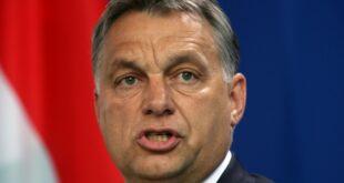 Orban haelt sich neues Buendnis nach Europawahl offen 310x165 - Orbán hält sich neues Bündnis nach Europawahl offen