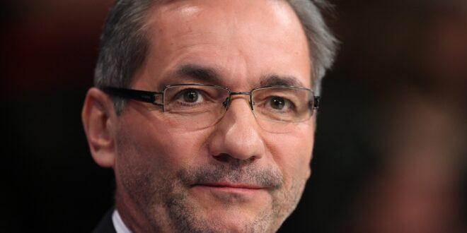 Platzeck verteidigt seine Berufung zum Einheitskommissionschef 660x330 - Platzeck verteidigt seine Berufung zum Einheitskommissionschef