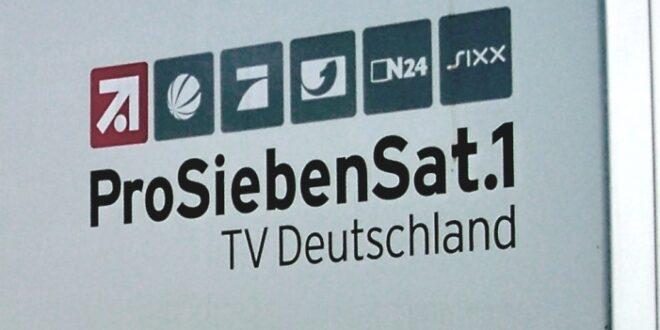 ProSiebenSat.1 will Staatsgeld fuer Europawahl Berichte 660x330 - ProSiebenSat.1 will Staatsgeld für Europawahl-Berichte