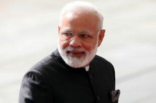 Prognosen Modis Regierungspartei bei Wahlen in Indien klar vorne 310x205 - Prognosen: Modis Regierungspartei bei Wahlen in Indien klar vorne