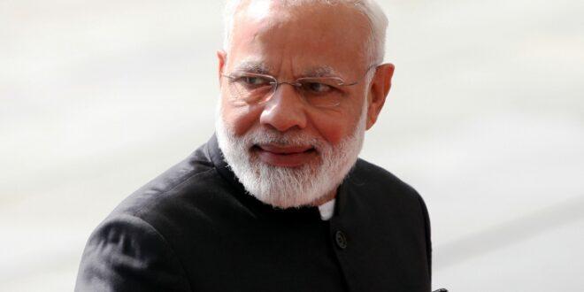 Prognosen Modis Regierungspartei bei Wahlen in Indien klar vorne 660x330 - Prognosen: Modis Regierungspartei bei Wahlen in Indien klar vorne