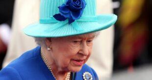 Queen outete sich frueh als Europafan 310x165 - Queen outete sich früh als Europafan