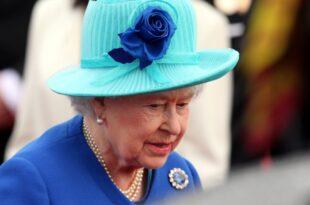 Queen outete sich frueh als Europafan 310x205 - Queen outete sich früh als Europafan