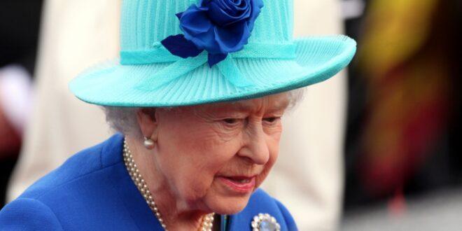 Queen outete sich frueh als Europafan 660x330 - Queen outete sich früh als Europafan