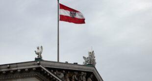 Regierung Kein Problem bei Kooperation mit Innenministerium in Wien 310x165 - Deutsche Regierung: Kein Problem bei Kooperation mit Innenministerium in Wien