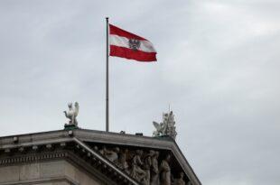 Regierung Kein Problem bei Kooperation mit Innenministerium in Wien 310x205 - Deutsche Regierung: Kein Problem bei Kooperation mit Innenministerium in Wien