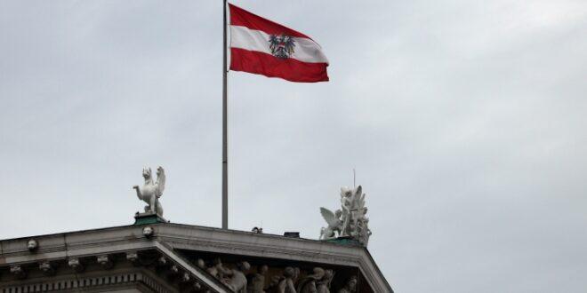 Regierung Kein Problem bei Kooperation mit Innenministerium in Wien 660x330 - Deutsche Regierung: Kein Problem bei Kooperation mit Innenministerium in Wien