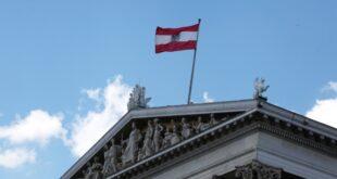 Regierungskrise in Oesterreich Abwahl von Kurz zeichnet sich ab 310x165 - Regierungskrise in Österreich: Abwahl von Kurz zeichnet sich ab