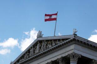Regierungskrise in Oesterreich Abwahl von Kurz zeichnet sich ab 310x205 - Regierungskrise in Österreich: Abwahl von Kurz zeichnet sich ab